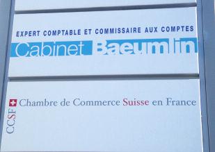 la chambre de commerce suisse en france association prive centenaire cre par des industriels suisses paris est dj prsente dans plusieurs rgions