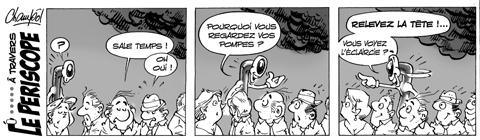 dessin-periscope1a