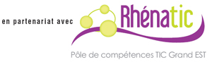 rhenatic1