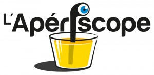 aperiscope-logo-web