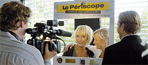 aperiscope01