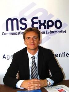 Michel Blanck