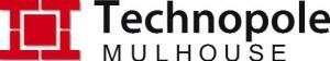 technopole