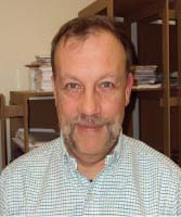 Robert Knecht