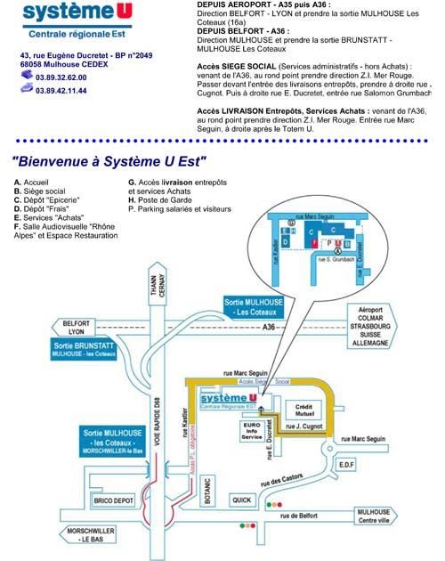 plan_mulhouse_def2