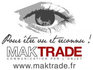 Logo_Maktrade blog