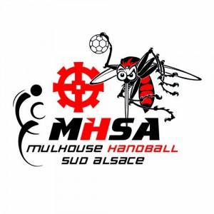 mhsa-logo-OK-new