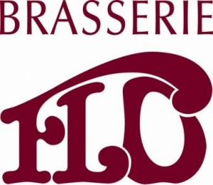 Brasserie_Flo_logo small