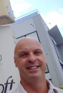 Marc Sarwatka