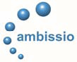 AMBISSIO