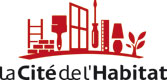 logo_CiteHab