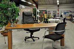 tout pour le bureau le p riscope. Black Bedroom Furniture Sets. Home Design Ideas