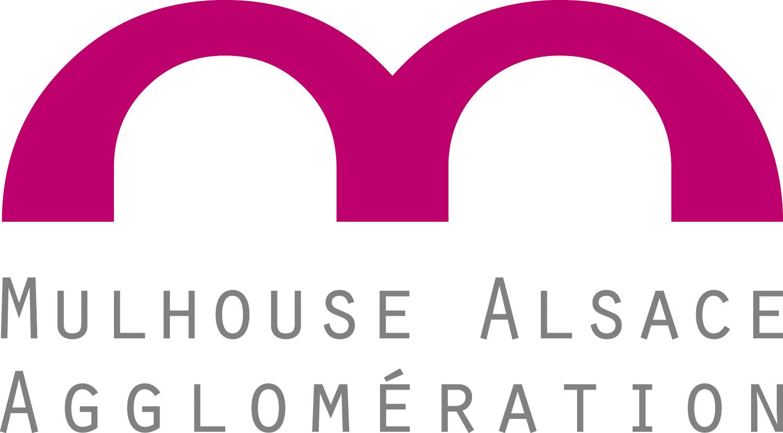 le journal économique mulhousien - le périscope : Mulhouse Alsace Aglomération
