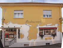 Le périscope, journal économique de Mulhouse et environs : La Fourchette