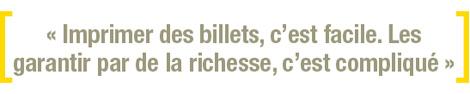 Le périscope, journal économique de Mulhouse et environs