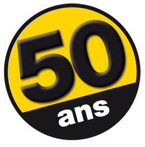 Le périscope, journal économique de Mulhouse et environs, actualité économique alsace