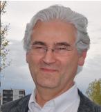 Le Périscope, journal économique de Mulhouse et environ | Olivier Zeller - Première place