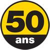 Le périscope - info sur mulhouse - PSA Peugeot Citroën