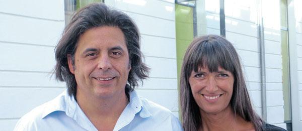 Le Périscope, actualité économique Mulhouse : Da Luigi - Traiteur italien