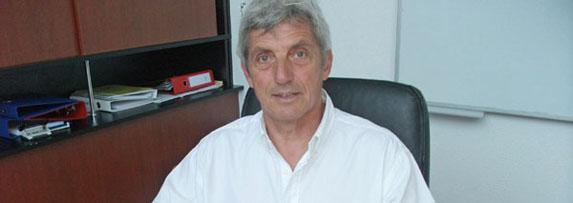 Le périscope, journal économique et info économique sur Mulhouse et environs : Pro Format