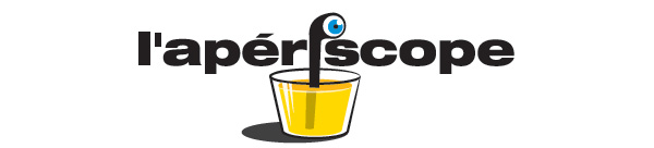 http://le-periscope.info/accueillez-un-aperiscope-chez-vous/laperiscope/