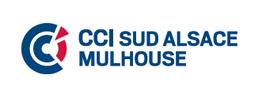 Le périscope, journal économique et info économique sur Mulhouse et environs : Vu sur le blog Sud-Alsace Eco