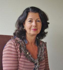 Le périscope, journal économique, strasbourg E3 : Fabienne Becker Industrade