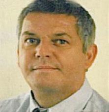 Le périscope, journal économique, strasbourg E3 : Roland Soullié,