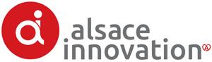 Le périscope, journal économique, strasbourg E3 : Alsace innovation