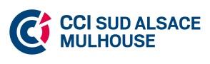 logo_cci_sud_alsace_accueil