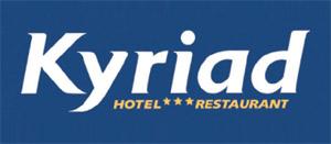 logo-kyriad