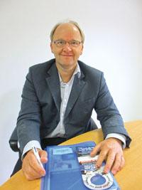 Le Périscope, actualité économique Mulhouse :  RenovCom