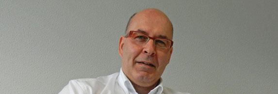 Le Périscope, info économique Mulhouse :  Orca