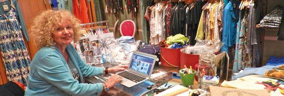 Le Périscope, actualité économique Mulhouse : Imagine