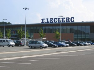 E.Leclerc Altkirch