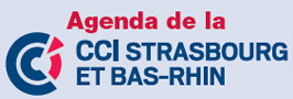 agenda-cci-strasbourg