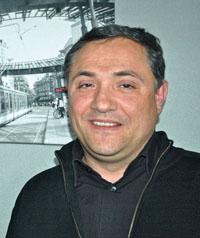 Jean-Philippe Muller