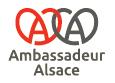ambassadeur-alsace