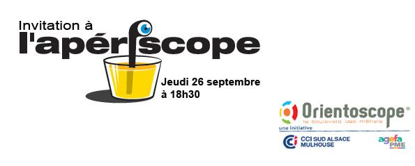 aperiscope-septembre-b
