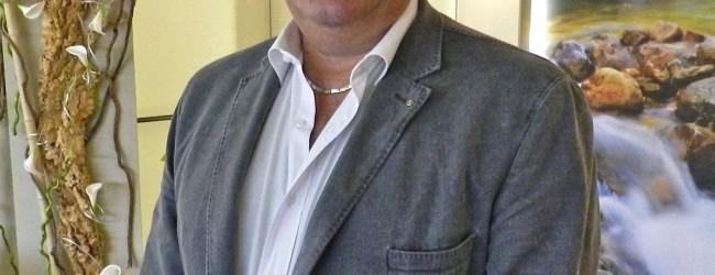 Le périscope - journal économique Alsace - Mulhouse - groupe funéraire Alain Hoffarth
