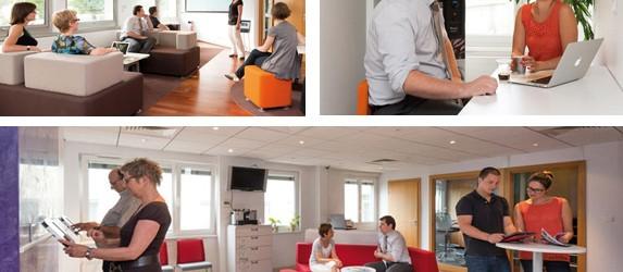 la maison de l'entrepreneur - le périscope - article économique - mulhouse