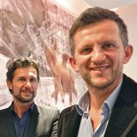 Le périscope, journal économique Alsace - Mulhouse - sodico