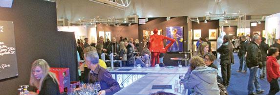 Le périscope, journal économique Alsace - Mulhouse - Art3f