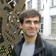 Le périscope, journal économique Alsace - Mulhouse - Sébastien Haller