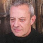 Le périscope, journal économique Alsace - Mulhouse - Yves Carrey