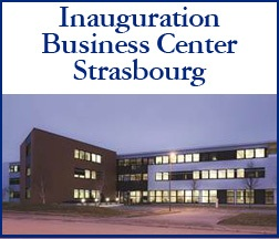 inauguration-strasbourg-business-center-nov13-252x216