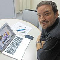 Le périscope, journal économique Alsace - Mulhouse - Bizz and buzz