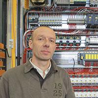 Le périscope / Sundgoscope, journal économique Altkirch - Selmoni