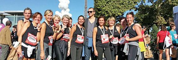 3-Parisienne2013-v