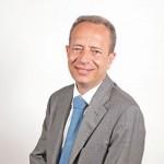 Le périscope / Sundgoscope, journal économique Altkirch - MBA Capital